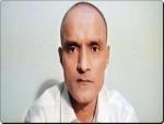 India taking necessary steps to ensure Kulbhushan Jadhav's safety: MEA