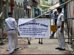 Mamata Banerjee extends anti-Covid-19 lockdown in West Bengal till Sept 20