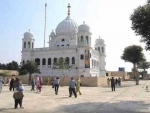 Pakistan govt's unilateral decision of taking control of Kartarpur Sahib Corridor highly condemnable: India