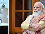 PM Modi holds meeting to review India's Covid vaccination strategy