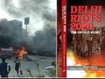 Several authors threaten to boycott Bloomsbury India after it decides to withdraw book on Delhi riots