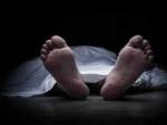 Deputy Speaker of Karnataka Legislative Council SL Dharmegowda found dead