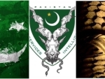 From Thailand to France, ISI uses the services of Pakistani crime syndicates