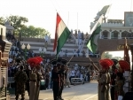 133 Indians to return home from Pakistan on Oct 19: High Commission