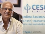 After Kolkata residents, now Bengal Power Minister Sobhandeb Chattopadhyay complains of huge electricity bill