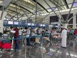 India brings back 11.23 lakh nationals stranded abroad under Vande Bharat Mission