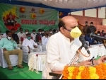 Karnataka govt exploring law to tackle