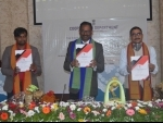 67th All India Cooperative week concludes in Shillong