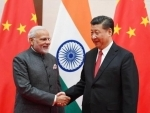 China praises PM Modi's letter of solidarity and help, says it 'fully demonstrated' friendship