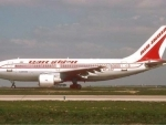 Coronavirus: Air India cancels flight to Hong Kong from Feb 8