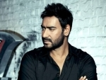 Appeal everyone to maintain peace, brotherhood: Ajay Devgn tweets on JNU violence