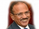 Ajit Doval meets Gotabaya, pledges $50 mln security aid
