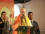 NE Delhi violence: Amit Shah appeals for peace, says rumours should be stopped