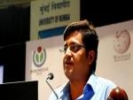 Meghalaya Youth Congress files FIR against Arnab Goswami