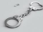 Jamshedpur: Court awards life imprisonment to doctor for killing girlfriend