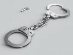 Uttar Pradesh: Arms supplier of Khalistani militants arrested