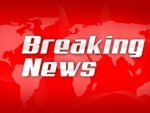 BREAKINGNEWS: India reports 6th case from Bihar, victim returned to Munger from Kolkata