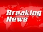 BREAKINGNEWS: Kolkata registers first Covid-19 death