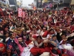 General strike evokes mixed response in Bihar