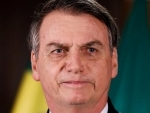 Brazilian President  Jair Messias Bolsonaro to be India's Republic Day Chief Guest this year