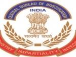 CBI files fresh case in Coal Block Allocation against NDIL