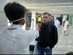 Government focusing on repatriating Indian nationals from COVID-19 stricken Italy, Iran: S Jaishankar