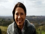 Debbie Abrahams was sent back 'Badi Izzat Se', we believe her ideology is anti-Indian: MEA on UK MP's deportation