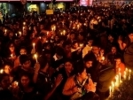 Nirbhaya Gangrape Case: Convicts move court again, allege Tihar Jail coming in way of filing mercy plea