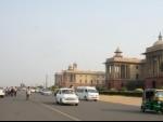 4.7 magnitude earthquake hits near Delhi, Kejriwal tweets in concern