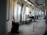 Delhi Metro briefly closes seven stations in west Delhi