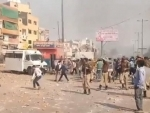 CAA protests: Violence erupts in parts of Delhi, constable killed