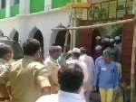 COVID-19 Lockdown: Murshidabad SP transferred a week after mosque gathering