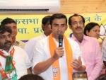 Congratulations Kejriwal, development of Delhi will be top priority: Gautam Gambhir