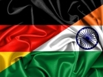 India to receive EUR 460 million loan as part of Indo-German development cooperation