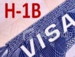 Covid-19 lockdown: Over 2,00,000 H-1B visa holders fear losing legal right to stay in US