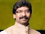 Hemant Soren directs officials to maintain law and order in state
