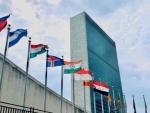 China-backed Pakistan bid to raise Kashmir issue at UN fails