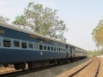 After nearly two months, Indian passenger trains to operate partially from today