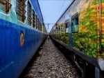 Indian Railways to gradually restart passenger train service from May 12, booking starts tomorrow