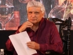 Javed Akhtar calls to end azaan practice on loudspeakers, triggers row