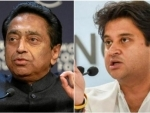 Madhya Pradesh political crisis: Suspense prevails over floor-test