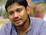 JNU sedition case: Delhi Govt asked to file status report