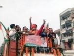 Delhi polls: EC asks police to file FIR against BJP's Kapil Mishra over 'communal tweet'