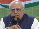States have to implement CAA but fight must go on, says Kapil Sibal