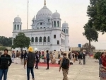 Will ensure Kartarpur corridor is not shut down: Capt Amarinder Singh