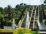 COVID-19 outbreak: Famous Bagh-e-Bahu, Bagh-e-Bhour gardens closed in Jammu