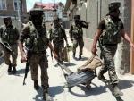 Jammu and Kashmir: Three terrorists killed in encounter in Anantnag
