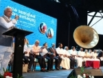 Kerala Governor rejects state govt's explanation over CAA