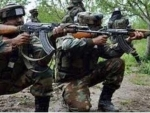 Jammu and Kashmir: Two terrorists killed during encounter in Kulgam