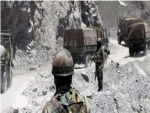 India rejects China's claims of sovereignty over Galwan Valley